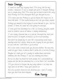 epic air hostess cover letter 87 on cover letter for job