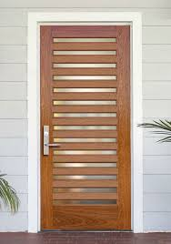 dbyd 5017 this custom contemporary front entry door was designed