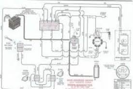 hpm light switch wiring diagram australia wiring diagram