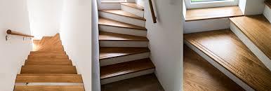 treppe fã r wickeltisch treppen ihre tischlerei jörg klintworth in stade