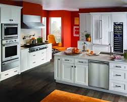 Popular Kitchen Cabinet Colors For 2014 62 Best Kitchen Trends 2014 Images On Pinterest Kitchen Ideas