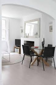 wohnzimmer ideen grau wohndesign 2017 unglaublich coole dekoration wohnzimmer gelb und