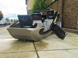 jeep boat sides drift boats for sale pavati marine