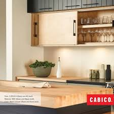 Cabico Cabinet Colors Cabico Cabinetry Cabicocabinetry Instagram Photos And Videos