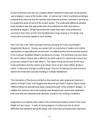custom homework writing services davis moore thesis text esl