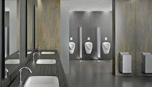 commercial bathroom designs commercial bathroom design trends specialty product hardware