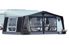 Isabella Awning 1050 Isabella Commodore Concept Caravan Awnings Awnings U0026 Canopies