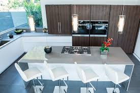 Modern Kitchen Cabinets Los Angeles Modern Kitchen Cabinets Bathroom Cabinetry Los Angeles