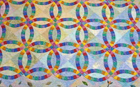 backgrounds for a computer quilt wallpaper for computer 49 full hqfx quilt pics in hqfx 52ya