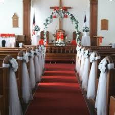 decoration eglise pour mariage décoration église mariage photographe mariage toulouse