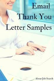 How To Send A Resume Online by 6 Easy Steps For Emailing A Resume And Cover Letter Cover Letter