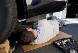 excel auto body u0026 paint shop