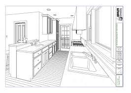 floor plans kitchen kitchen kitchen layouts and pantry layout modern floor plan kitchen layouts and floor plans jpg