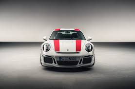 porsche hybrid 911 3840x2533 porsche 911 r 991 4k full hd