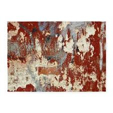 Graffiti Area Rug Graffiti Wall 5x7 Area Rug On Cafepress Remodel Pinterest