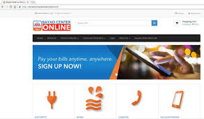 way bills online kababayans worldwide can now pay bills easier thanks to bayad