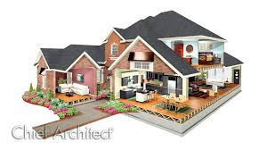 architectural planning the design firm