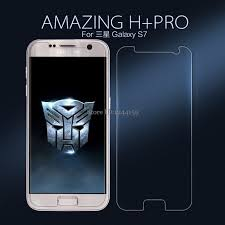 44159 images vikkit co uk rakuten images scatter cushions aliexpress com buy nillkin for samsung galaxy s7 tempered glass