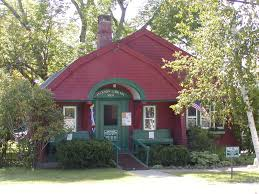 creative exterior red paint colors style home design fancy to
