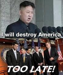 Shutdown Meme - collection of the funniest government shutdown memes 25 pics