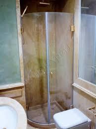 cabina doccia roma misure box doccia stunning misure piatto doccia misure piatto