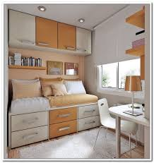 small bedroom storage solutions storage solutions for a small bedroom 9 storage ideas for small