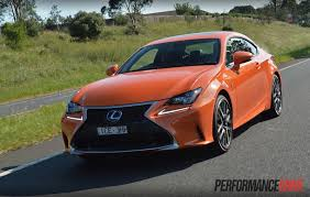 2015 lexus rc 350 f sport review 18 amazing 2015 lexus rc350 fsport review tinadh com