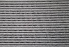 tapis de cuisine au metre tapis multi usage marron pour cuisine salle de bain garage