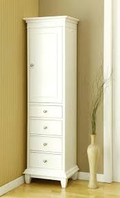 Freestanding White Bathroom Furniture White Bathroom Storage Drawers Medium Size Of Bathrooms Bathroom