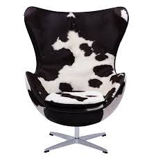 egg chair with ottoman egg chair with ottoman suppliers and