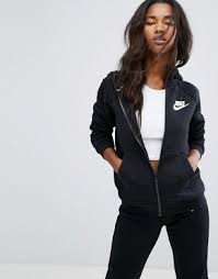 women u0027s sweatshirts women u0027s hoodies asos