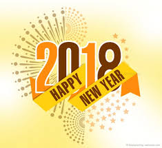 new year card design design of greeting cards for new year 60 beautiful new year