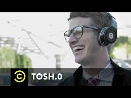 Tosh 0 Meme - daniel tosh know your meme