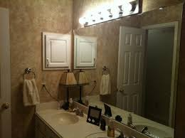 bathroom faux paint ideas rag roller faux finish painting by the woolie how to paint your