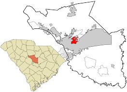 forest acres south carolina wikipedia