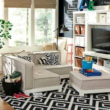 Pottery Barn Teen Rugs Cushy Lounge Collection Pbteen Love The Whole Thing