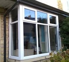 bay windows bradford upvc windows