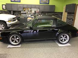 1986 porsche targa for sale 1980 911sc targa 3 6 project for sale rennlist porsche