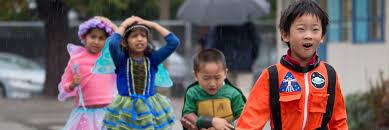 parents eat halloween candy fall festival u0026 halloween parade u2013 cherry chase pta