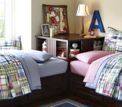 une chambre pour deux enfants une chambre pour deux chambre deux enfants meubles st bruno