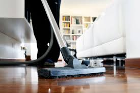 Laminate Floor Smells Musty Ways To Improve Air Quality For Nj Homes Execpro Restoration And