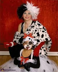 Dalmation Halloween Costume 10 101 Dalmations Images Disney Costumes