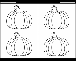 Halloween Coloring Pages Free Print by 100 Halloween Coloring Pages Free Print Halloween Colouring