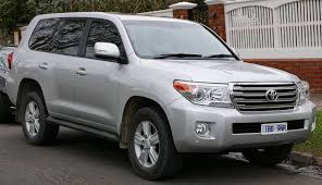 bakkie with lexus v8 engine for sale toyota land cruiser wikiwand