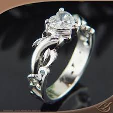 silver dolphin ring holder images 32 best dolphin rings images dolphins common jpg
