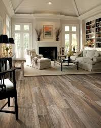 Interior Modern Living Room - best 25 transitional living rooms ideas on pinterest