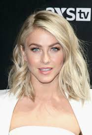 julianne hough u0027s new haircut and color are everything you need for
