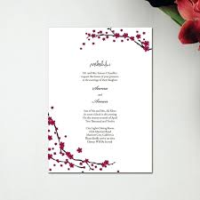 marriage cards messages islamic wedding invitations wedding cards format islamic wedding