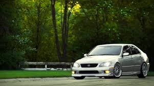lexus is300 jdm wallpaper lexus is300 tuned 28 images featured mishimoto ride tuned 2002