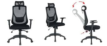 High Quality Office Chairs Chiro High Back Office Chair High Back Executive Pu Leather